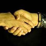 handshake-390591_640