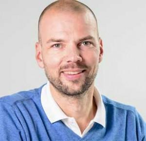 Daniel Bialecki von Scoyo