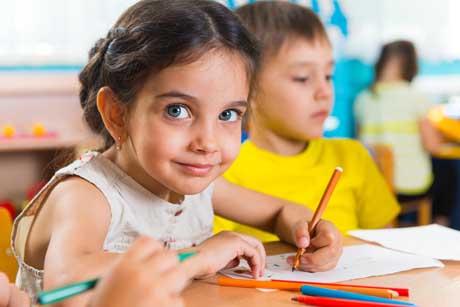 privatschulen boom berlin