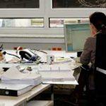 Ausbildungsberuf Ausbildungsstelle Bürokauffrau Bürokaufmann