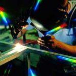 Ausbildungsstelle Ausbildungsberuf Ausbildung Industriemechaniker