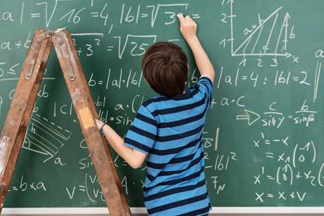 Hochbegabte Kinder fördern - Tipps für Eltern