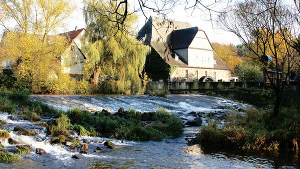 Steinmuehle-Panorama-Muehle
